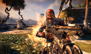 bulletstorm-full-clip-featured-bagogames