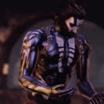 Vaporware Chronicles – Legacy of Kain: Dead Sun