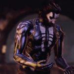 Vaporware Chronicles – Legacy of Kain: Dead Sun