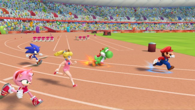 video-games-at-the-olympics-2