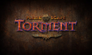 Planescape: Torment: Enhanced Edition, Beamdog