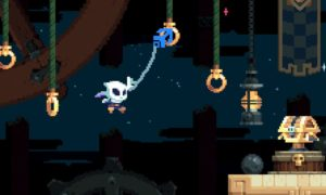 flinthook_gamersinbeta
