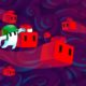 (Plasma Puncher, Tomatotrap Games)
