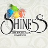 Shiness: The Lightning Kingdom