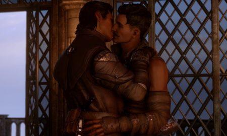 dorian-inquisitor-kiss