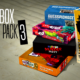 Jackbox Party Pack 3, Jackbox Games, Inc.