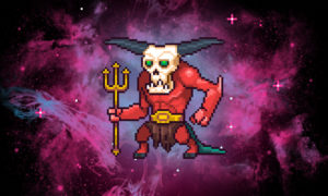 deathstate_gamersinbeta