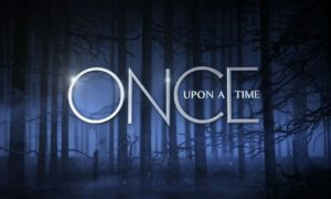 once-upon-musical-episode