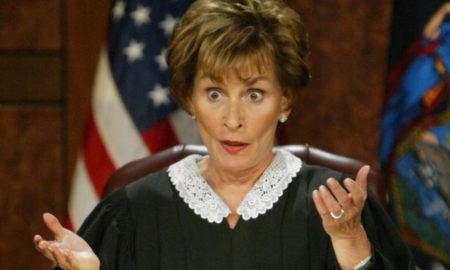 judge-judy-machine-bago-2