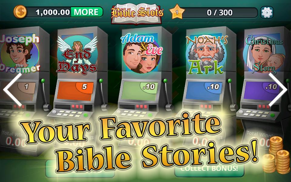 bible-theme-bg