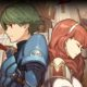 Fire Emblem Echoes: Shadows of Valentia, Nintendo