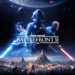 E3 2017: Star Wars Battlefront II Gameplay and First DLC Plans Revealed