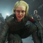 E3 2017: Wolfenstein II: The New Colossus Releases This October