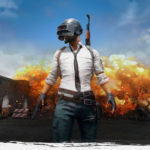 E3 2017: PlayerUnknown's Battlegrounds coming to Xbox One This Year
