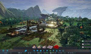 Aven Colony, Team17 Digital Ltd