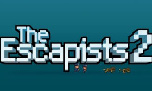 The Escaptists 2, Team17