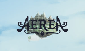 AereA, SOEDESCO
