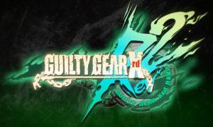 Guilty Gear Xrd Revelator 2, Arc System Works