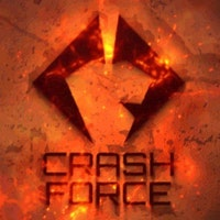 Crash Force